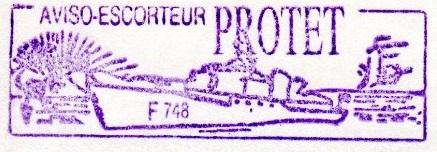 * PROTET (1964/1992) * 91-03_13