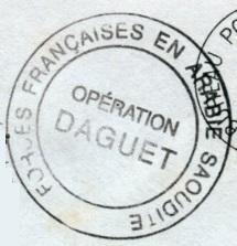 * FOUDRE (1990/2011) * 91-04_12