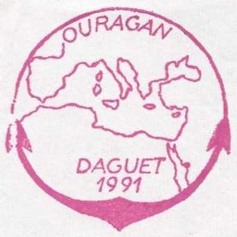 * OURAGAN (1965/2006) * 91-05_12
