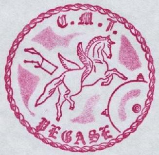 * PÉGASE (1985/....) * 91-0613