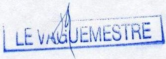 * ALBATROS (1984/2015) * 91-0615