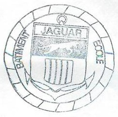 * JAGUAR (1982/....) * 91-0811
