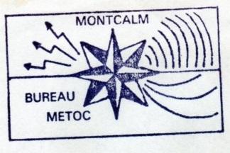 * MONTCALM (1982/2017) * 91-08_12