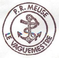 * MEUSE (1980/2015) * 91-1016