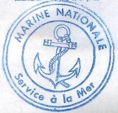 * MARNE (1987/....) * 91-1110