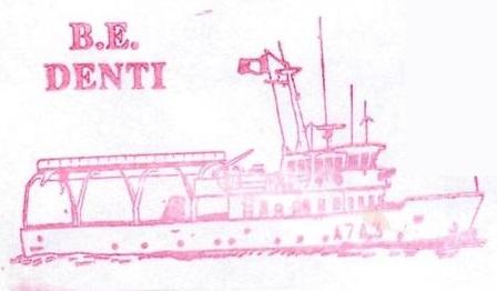 * DENTI (1976/2006) * 91-1111