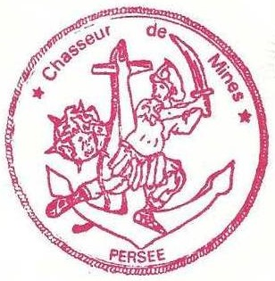 * PERSÉE (1988/2009) * 91-1114