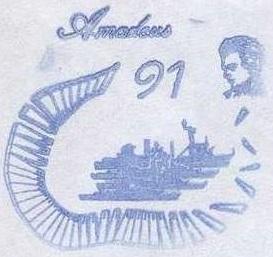 * TOURVILLE (1974/2011) * 91-1116