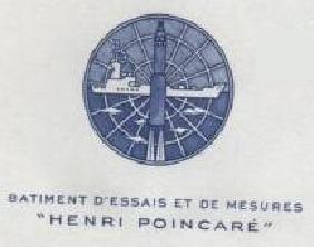 * HENRI POINCARÉ (1968/1992) * 91-11_13