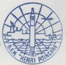 * HENRI POINCARÉ (1968/1992) * 91-11_14