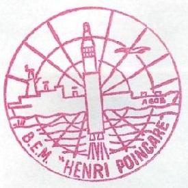 * HENRI POINCARÉ (1968/1992) * 92-02_17