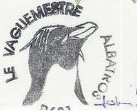 * ALBATROS (1984/2015) * 92-0412