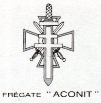 * ACONIT (1973/1997) * 92-05_13