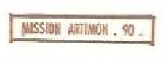* COMMANDANT DUCUING (1983/....) * 92-06_10