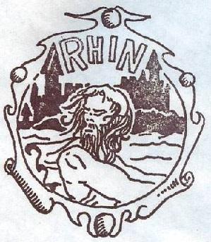 * RHIN (1964/2002) * 92-0715
