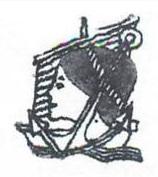 * COMMANDANT BORY (1964/1996) * 92-10_10