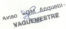 * QUARTIER-MAÎTRE ANQUETIL (1979/2000) * 92-10_11
