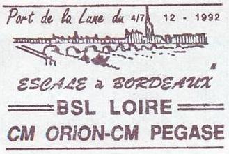 * LOIRE (1967/2009) * 92-12_12
