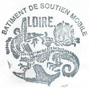 * LOIRE (1967/2009) * 93-0113