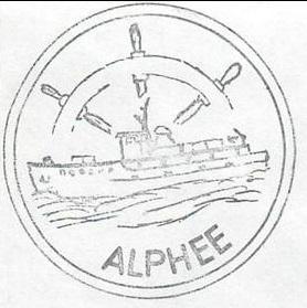 * ALPHÉE (1970/2003) * 93-01_11