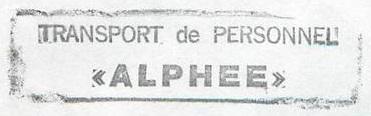 * ALPHÉE (1970/2003) * 93-01_12