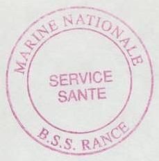 * RANCE (1966/1997) * 93-02_11