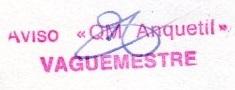 * QUARTIER-MAÎTRE ANQUETIL (1979/2000) * 93-03_10