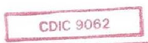 * HALLEBARDE (1989/....) * 93-03_11