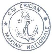 * ÉRIDAN (1984/2019) * 93-03_15