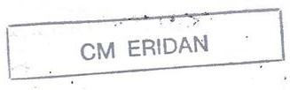 * ÉRIDAN (1984/2019) * 93-03_16