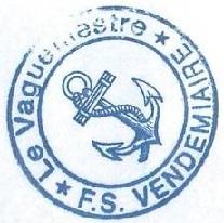 * VENDÉMIAIRE (1993/....) 93-0417
