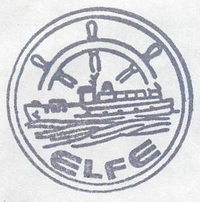 * ELFE (1970/2005) * 93-0515