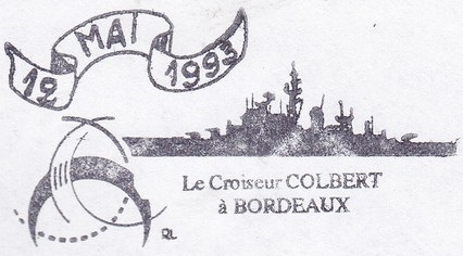 * COLBERT (1959/1992) * 93-0517