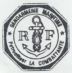 * LA COMBATTANTE (1964/1996) * 93-05_15