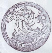 * VENDÉMIAIRE (1993/....) 93-0616