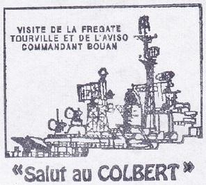 * TOURVILLE (1974/2011) * 93-06_13