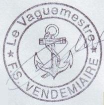 * VENDÉMIAIRE (1993/....) 93-06_15