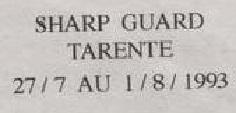 * ACONIT (1973/1997) * 93-07_12