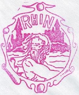 * RHIN (1964/2002) * 93-0810