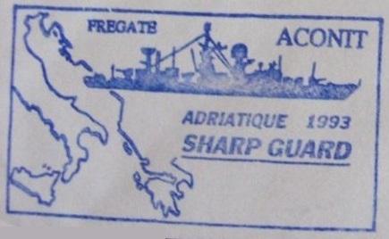 * ACONIT (1973/1997) * 93-08_15