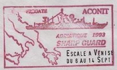 * ACONIT (1973/1997) * 93-0914