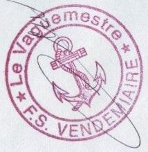 * VENDÉMIAIRE (1993/....) 93-09_13