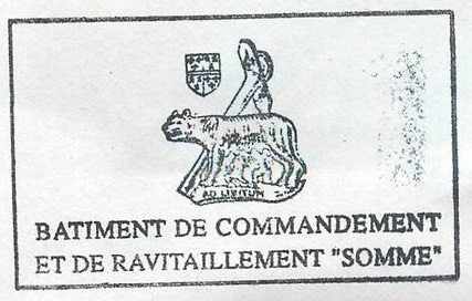 * SOMME (1990/....) * 93-1212
