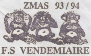 * VENDÉMIAIRE (1993/....) 93-12_14