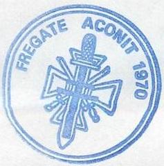* ACONIT (1973/1997) * 94-0212