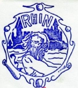* RHIN (1964/2002) * 94-02_10