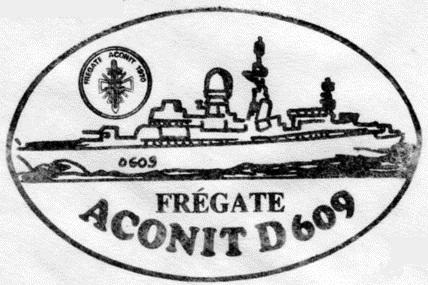 * ACONIT (1973/1997) * 94-03_12