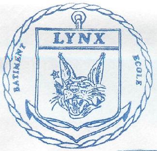 * LYNX (1982/....) * 94-04_15
