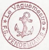 * VENDÉMIAIRE (1993/....) 94-04_18