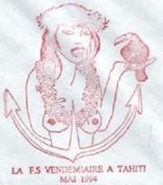 * VENDÉMIAIRE (1993/....) 94-0517